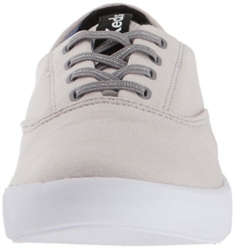 low price outlet footlocker pictures Keds Women's Leap Studio Jersey Sneaker Light Gray YdBvf9i