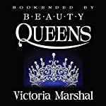 Bookended by Beauty Queens | Victoria Marshal