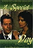 A Special Day [Import]