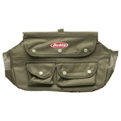 Berkley Fabric Fishing Creel