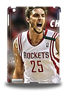 New Arrival Ipad Air 3D PC Case NBA Dallas Mavericks Chandler Parsons #25 3D PC Case Cover ( Custom Picture iPhone 6, iPhone 6 PLUS, iPhone 5, iPhone 5S, iPhone 5C, iPhone 4, iPhone 4S,Galaxy S6,Galaxy S5,Galaxy S4,Galaxy S3,Note 3,iPad Mini-Mini 2,iPad Air )