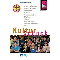 Reise Know-How - KulturSchock Peru