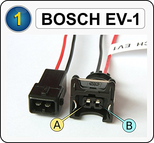 kit ethanol bosch ev1. Black Bedroom Furniture Sets. Home Design Ideas