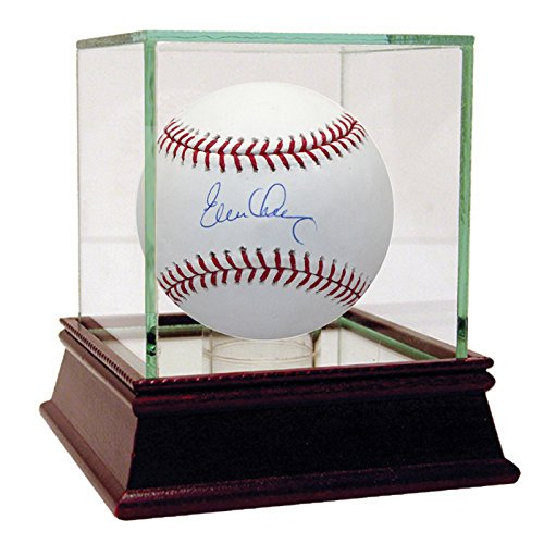 (Steiner Sports MLB Tampa Bay Rays Evan Longoria Signed Baseball)