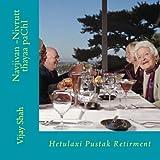 img - for Navjivan -Nivrutt thayaa paChI: Hetulaxi Pustak Retirment (Gujarati Edition) book / textbook / text book