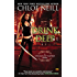 Drink Deep (Chicagoland Vampires Book 5)
