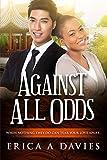 Against All Odds (BWAM Romance Book 1)