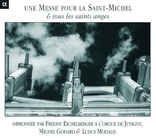 Michel Tires - 2