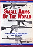 img - for Small Arms of the World: 12th Edition book / textbook / text book