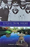 Voyage from Shame, Harry Gordon, 0702226289