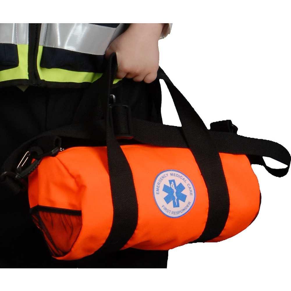 EMS Duffel Bag