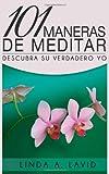 101 Maneras de Meditar, Linda Lavid, 1492115797