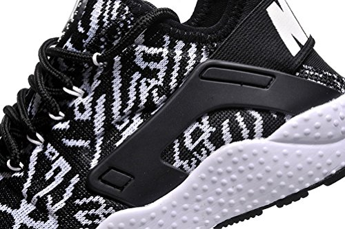 Nike Air Huarache Ultra mens (USA 8) (UK 7) (EU 41)