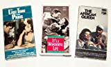Vintage Classic Drama Collection (3 Pk): The African Queen; the Last Time I Saw Paris; It's a Wonderful Life