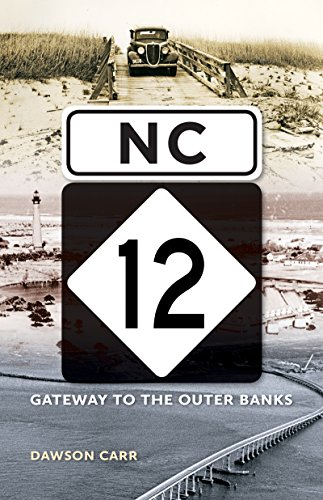 Nc 12  Gateway To The Outer Banks