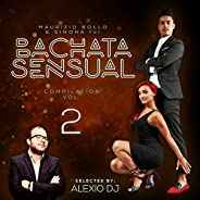 Bubalu (Bachata Version)