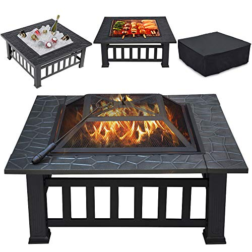 Buy wood stoves reviews