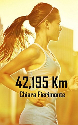 Corsa Sport Single - 42,195 km (Italian Edition)