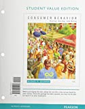 Consumer Behavior : Buying, Having, and Being, Student Value Edition, Solomon, Michael R., 0133451151