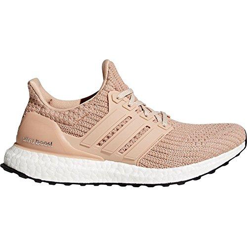 写真を撮る略奪アート(アディダス) adidas レディース ランニング?ウォーキング シューズ?靴 Ultra Boost Running Shoes [並行輸入品]