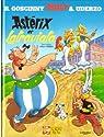 Astérix - N°31 - Astérix et Latraviata par Uderzo