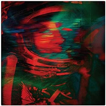 Amazon.com: FTL: Faster Than Light (Original Soundtrack): Music