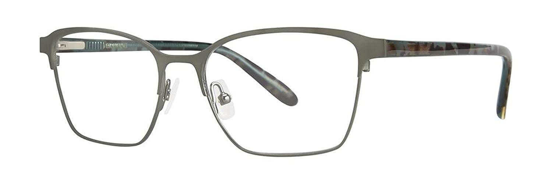 Eyeglasses Vera Wang V 398 Jade