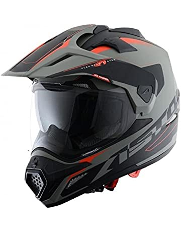 Amazonfr Casques Motocross