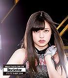 Haraeki Stage A & Fuwafuwa - Rockstar / Fuwafuwa Sugar Love (Haraeki Stage A / Rina Someno Solo Cover Ver.) [Japan CD] AVCD-16642