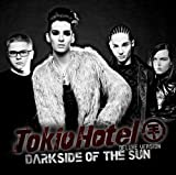 DARKSIDE OF THE SUN: DELUXE EDITION(CD+DVD) by TOKIO HOTEL (2011-02-02)
