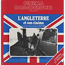 L'angleterre et son cinema, le courant documentaire 1927/1965