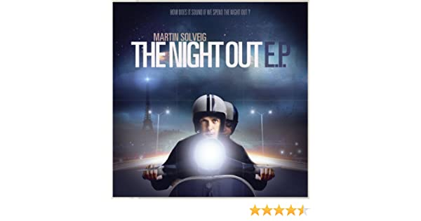 The night out madeon extended remix download