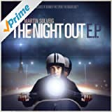 The Night Out (Single Version)