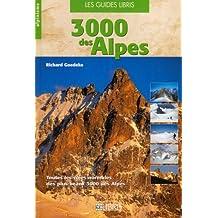 3000 DES ALPES