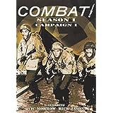 Combat!S1:Campaign 1