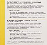 StriVectin TL Advanced Tightening Neck Cream, 1.7