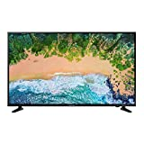 Samsung Pantalla 65¨ UHD 4K Smart TV UN65NU7090FXZX (2019)