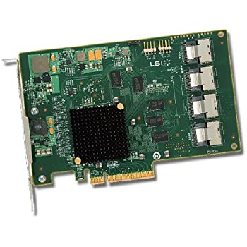 ADAPTEC SAS SATA STORPORT DRIVER FOR WINDOWS 8