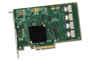 LSI 9201-16i SAS Driver Windows 7