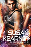 The Dare, Susan Kearney, 1611942918