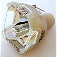 UHP 200-150W 1.0 P21.5 Philips Projection Bulb without cage assembly. Brand New High Quality Original Projector Bulb