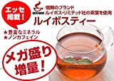 Translation increased Rooibos tea bag 4gX60 follicles