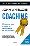 https://libros.plus/coaching/