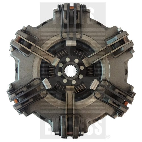 RE211277 - Parts Express, Clutch Assembly by Parts Express
