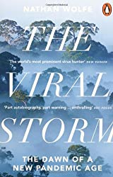 The Viral Storm: The Dawn of a New Pandemic Age