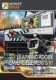 Adobe Premiere Elements 11 [Online Code]