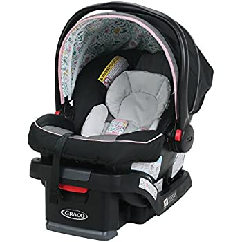 Graco classic connect 30 manual