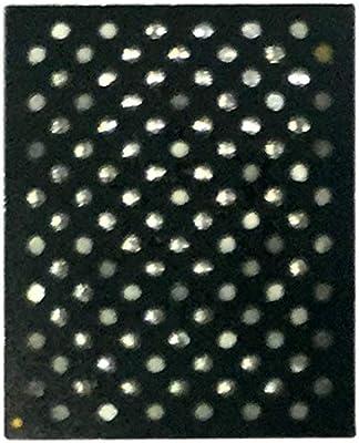 YANCAI Repuestos para Smartphone 256G de Disco Duro for el iPhone XS MAX/XS/X / 8 Plus / 8 Flex Cable: Amazon.es: Electrónica
