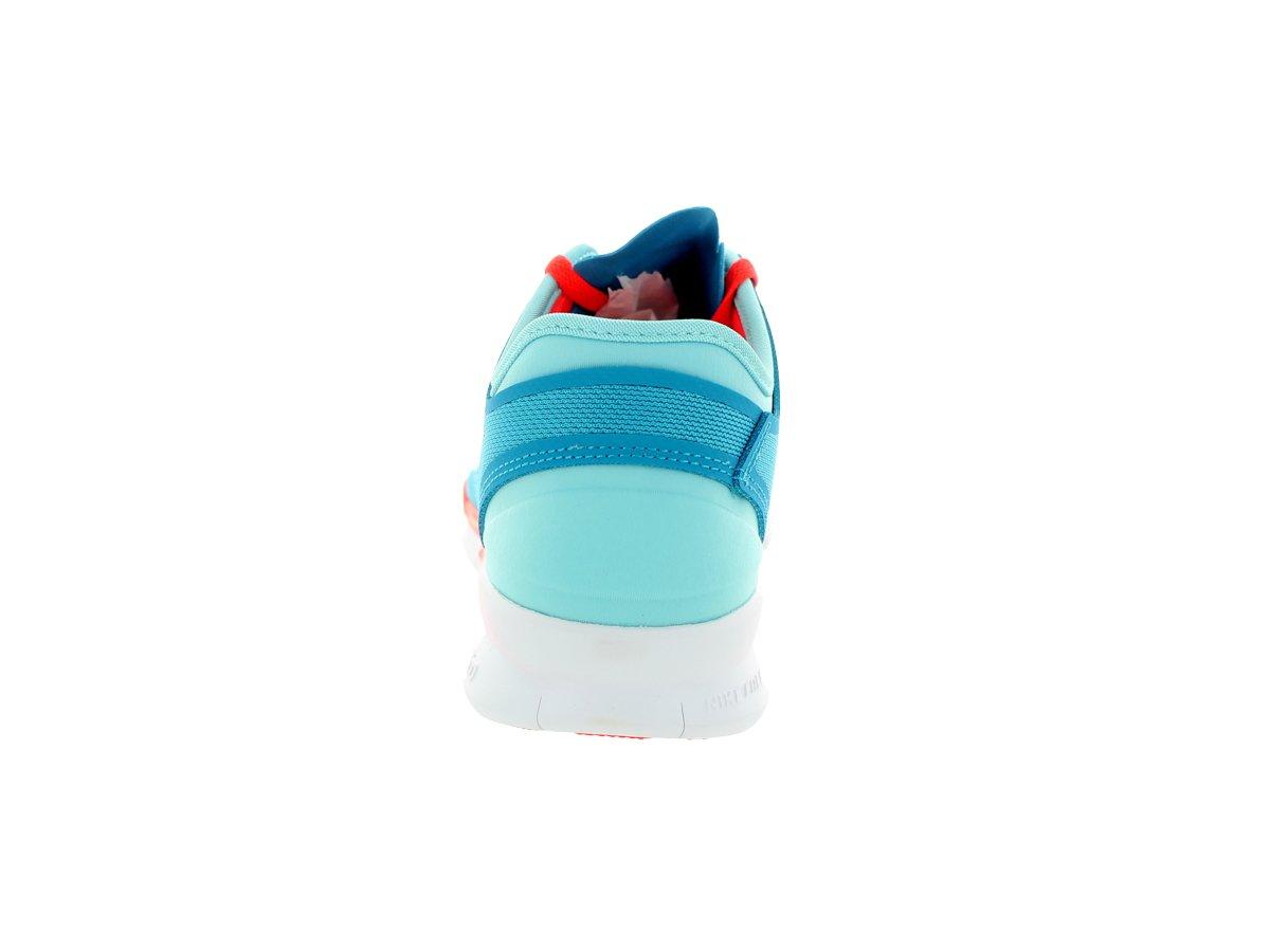 nike  's digne free 5,0 tr digne 's 5 Bleu  lagoon / aeb / brght crmsn / cp chaussure d'entraîneHommes t 6 femmes 499f82