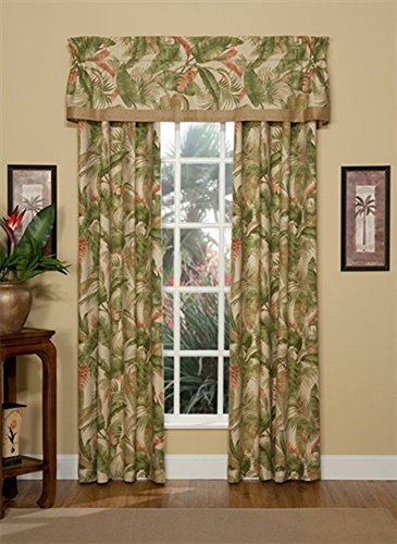 la-selva-natural-tailored-valance-by-thomasville